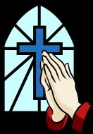 guideline cross